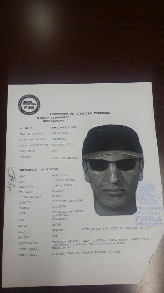 secuestrador 1