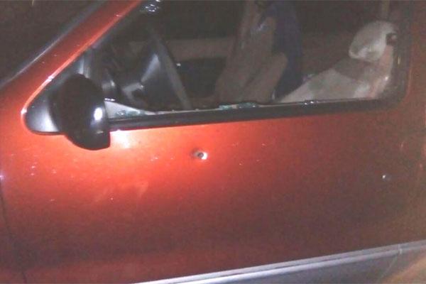 auto-aurelio