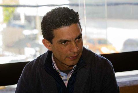 carlos-martinez-amador-diputado-local_milima20140430_0495_8