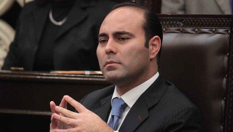 Jorge-Aguilar-Chedraui
