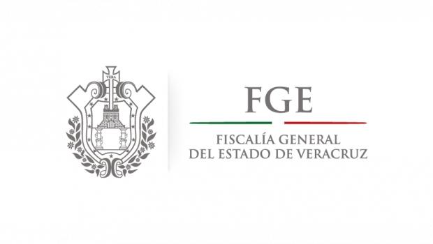 0032_fge-veracruz_620x350