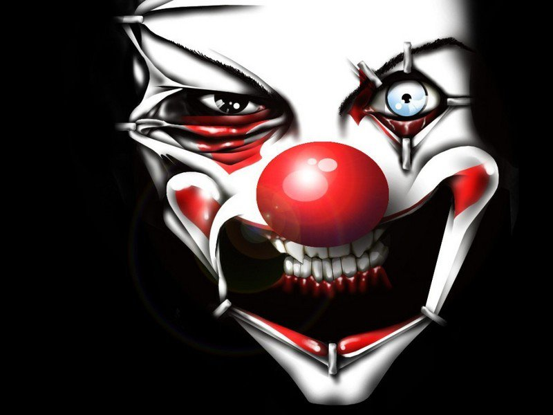 _1jinx-the-clown-horror-movies-7213922-800-600