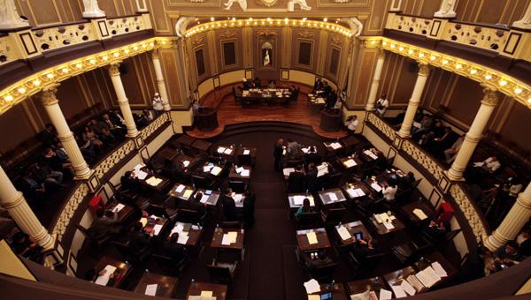 congreso-del-estado-sesion-cuentas
