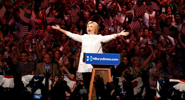 hillary-clinton-nominacion-reuters