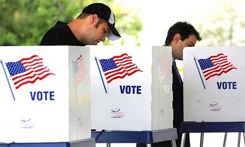 votan-poblanos-en-eu