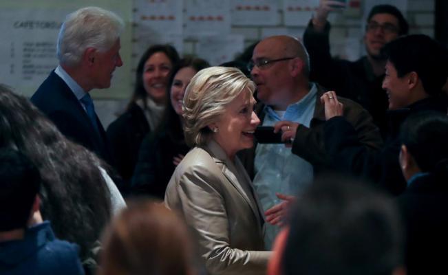 voto_hillary_clinton