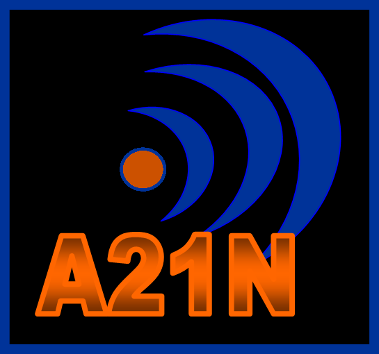 Antena 21 Noticias